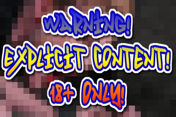 www.1spanknig.com