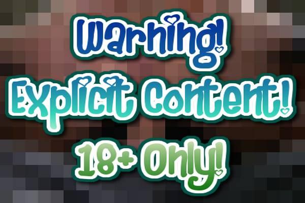 www.3dxhcat.com