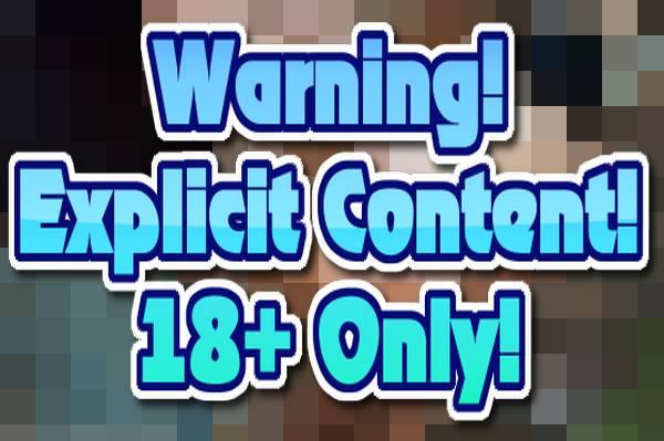 www.allover40.com