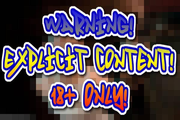 www.bigbuttshakesr.com