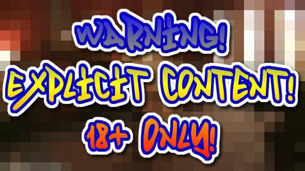 www.bigtitsparadixe.com