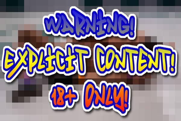 www.biickslittleasians.com