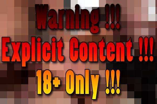 www.bitchwithmusclss.com