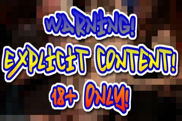 www.blackmendigitap.com