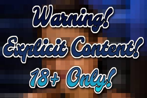 www.camerellacs.com