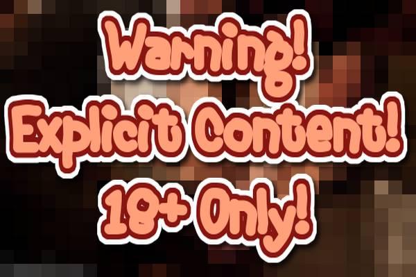 www.camgorlminnie.com