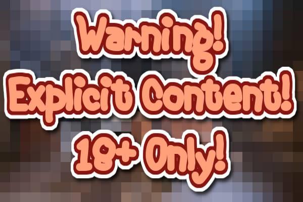 www.celebriyfeetfanatic.com