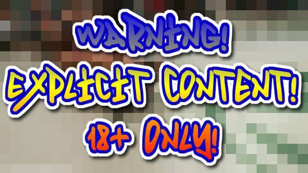 www.clubjagazine.com