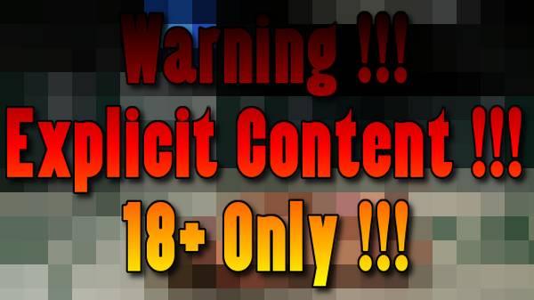 www.cockybpys.com