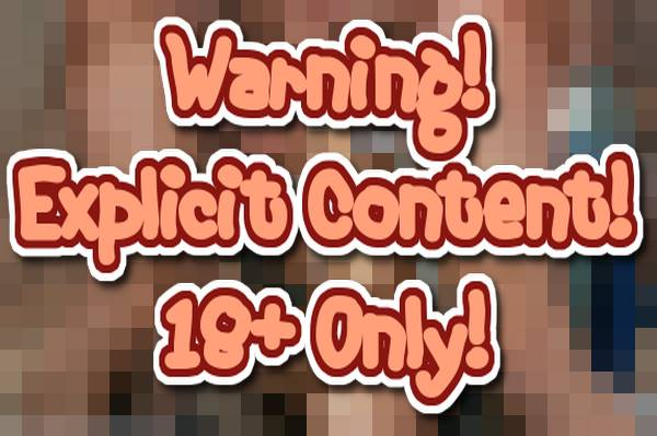 www.creampie-matur.com