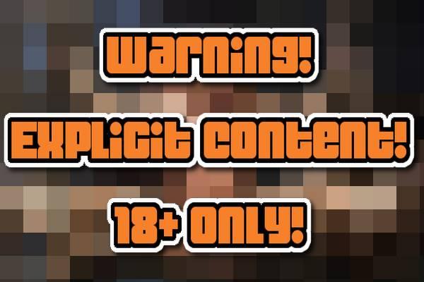 www.exposedshow.com