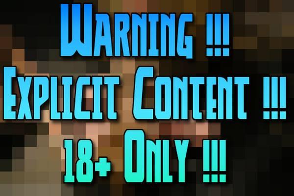 www.extremegirlnetwoork.com
