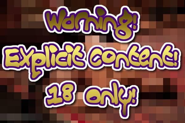 www.fxifetishgirls.com
