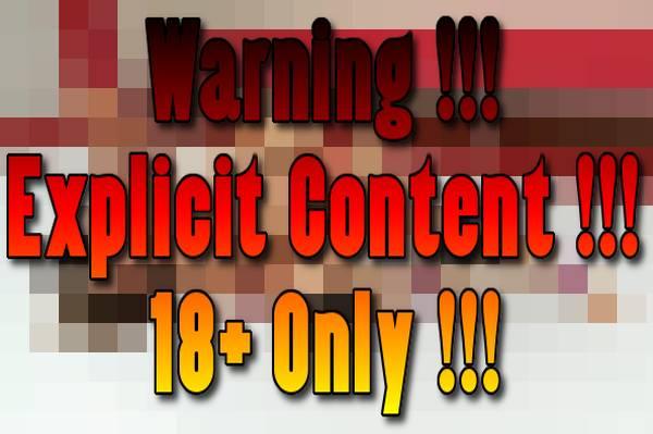 www.gaystarnetwori.com
