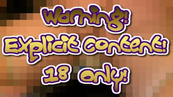 www.insezes.com