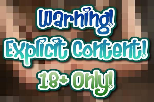 www.jackiffencouragement.com