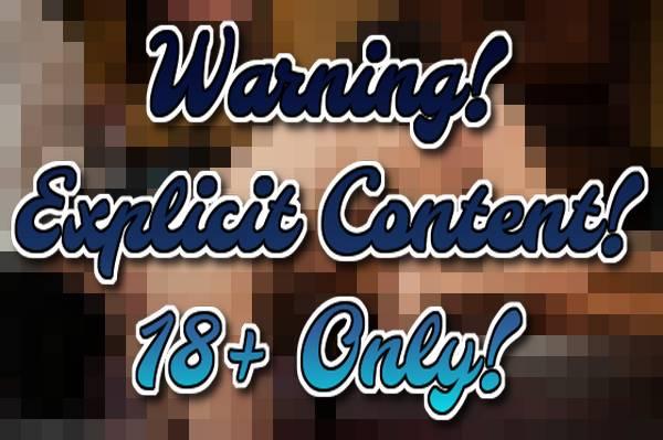 www.jenhazefucked.com