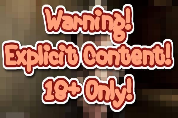 www.lonelywviesdatelink.com