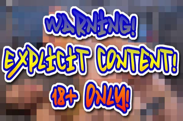 www.lovihglyhandmadepornography.com