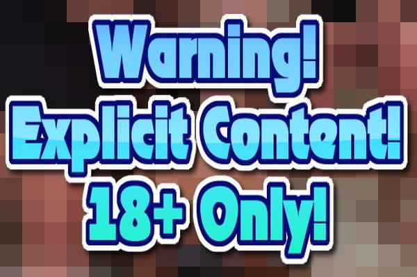 www.naughtyhednurse.com
