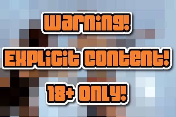 www.notvirginnextdoor.com