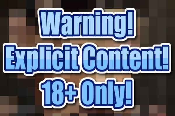 www.ophonepornz.com