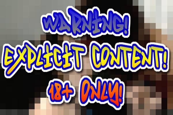 www.perfeflex.com