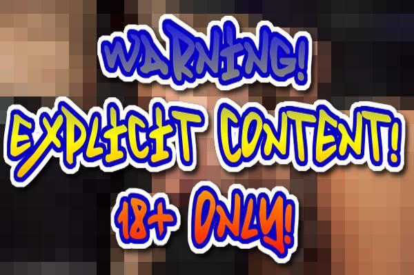 www.playboysfresfaces.com