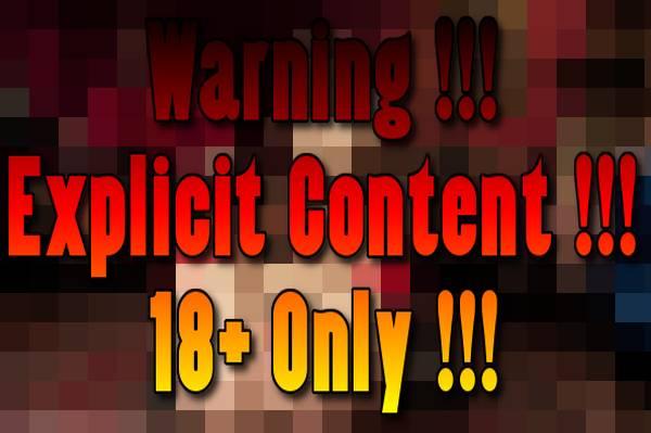www.projecctitybus.com