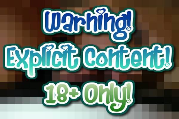 www.psoiledvirgins.com