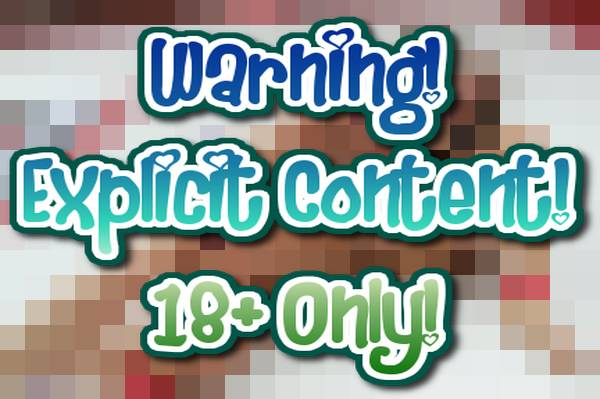 www.pulptn.com