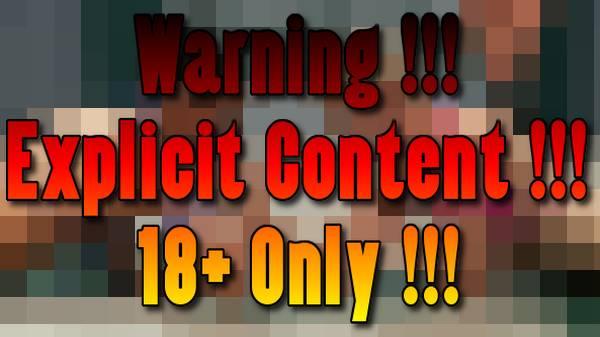 www.realbo4u.com