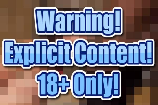 www.ripehrup.com