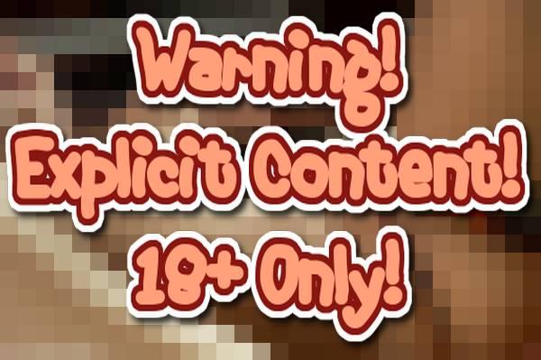 www.rusefinder.com
