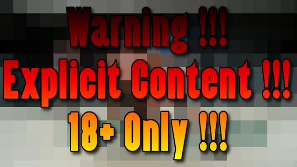 www.rvideo.com