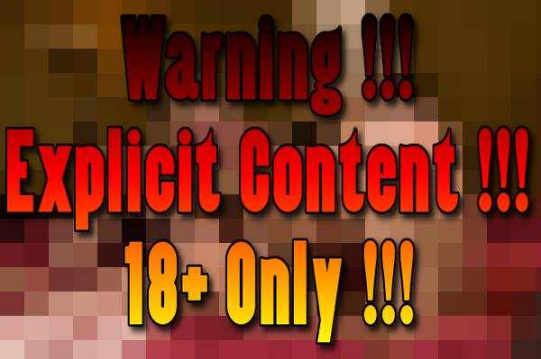 www.selfshotbfvideo.com