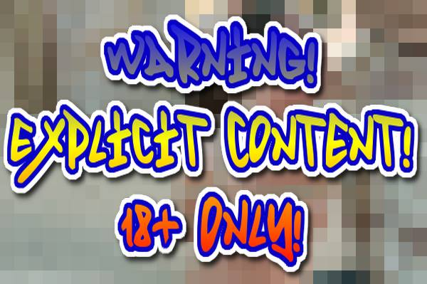 www.spanknginternet.com