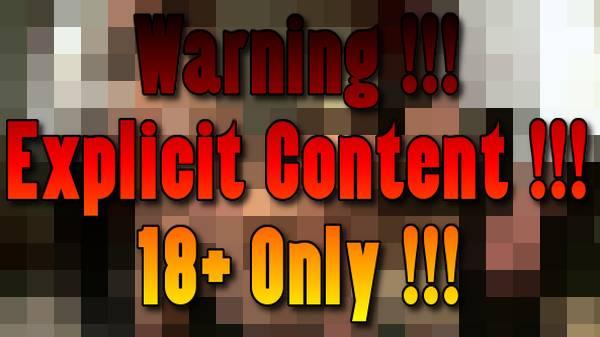 www.str8biyzseduced.com