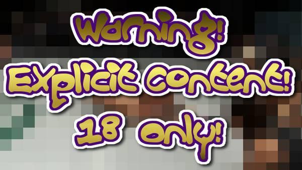 www.subicrocsk.com