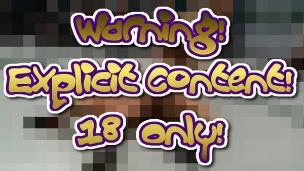 www.sucrocks.com