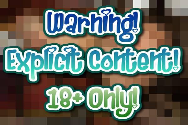 www.tcherswebblue.com