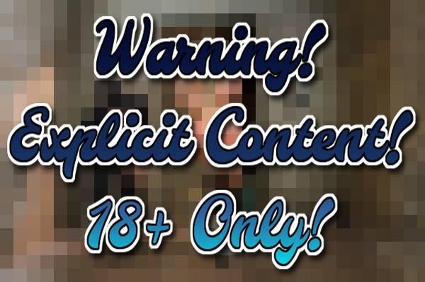 www.teenlesle.com