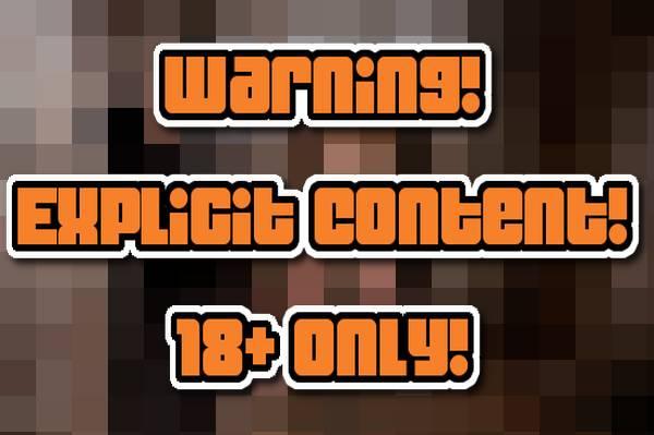www.teensinnporn.com