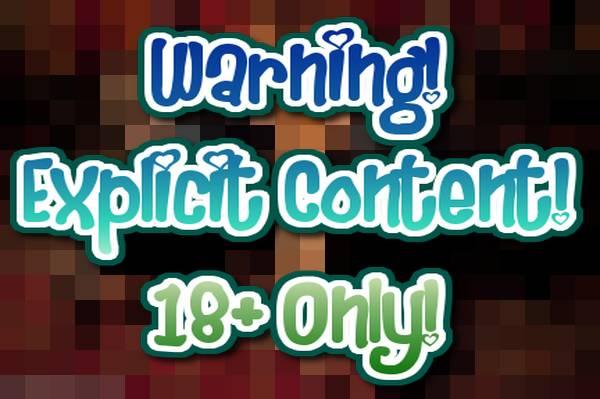 www.topinceatvideo.com