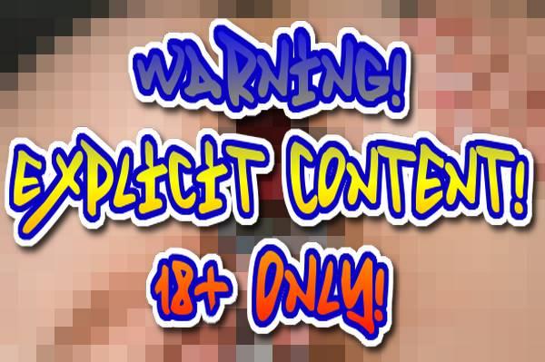 www.ttotallybrunette.com