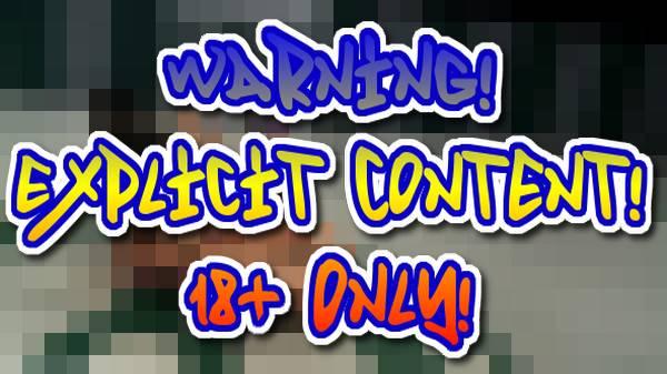 www.twistysnetwprk.com