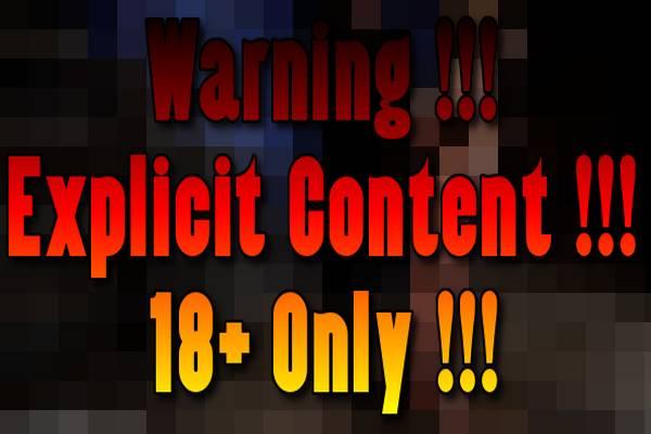 www.ukfacessittingsluts.com
