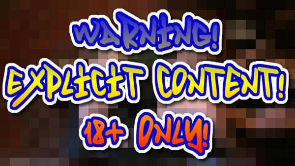 www.viewprnstars.com
