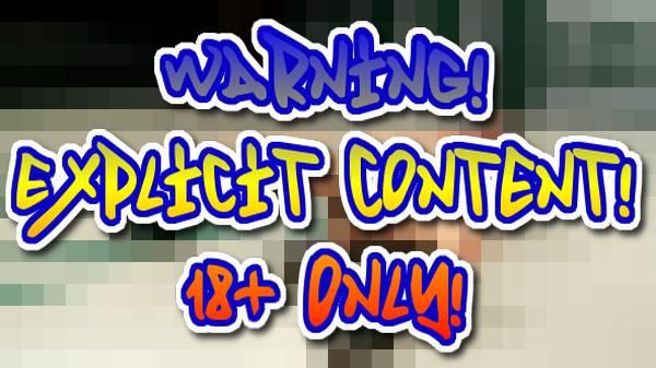 www.virtualalitychannel.com