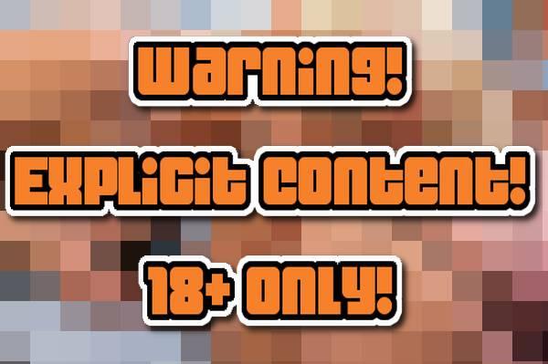 www.vzechfirstvideo.com